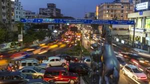 Chennai-bbc